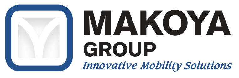 Makoya Group